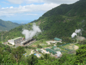 cogen-puhagan_geothermal_plant-central-geothermic-philippine